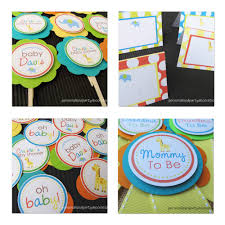 baby shower decorations archives personalizedpartydecorations com