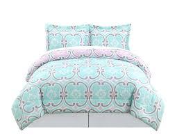 Black Comforter King Size Mint Green Comforter Set U2013 Rentacarin Us