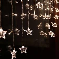 4m led string light new year indoor lighting garland