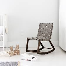 Simple Chair Playful Kids Chair With Creative Color Home Design And Interior