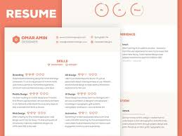 Job Titles On Resume by 44 Best Resume Images On Pinterest Resume Design Resume And