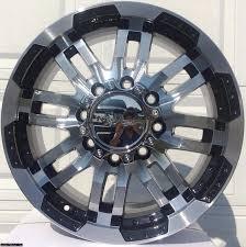 lexus lx470 tires 4 new 22