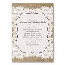 vow renewal invitations vow renewal invitations celebrations carlson craft