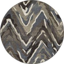 Blue Brown Area Rugs Buy Blue Brown Area Rugs From Bed Bath Beyond