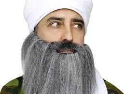 halloween costumes beards us retailers forced to withdraw u0027osama bin laden u0027 costume after