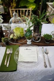 Potted Plants Wedding Centerpieces by 50 Best Images About Decor On Pinterest Botanical Wedding Ferns