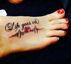 172 best tattoos images on pinterest cool tattoos draw and lily