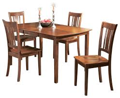 Likeable Gorgeous 60 Dining Table With Inch Coredesign In