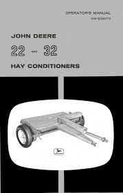 ocr hayconditioner 22 32om png v u003d1462479815