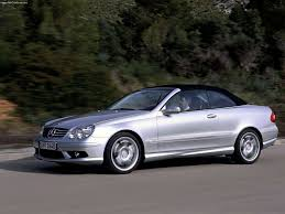 100 2004 mercedes benz clk500 coupe owners manual our