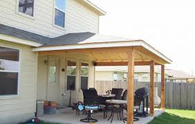 roof patio roof materials fantastic clear patio roof materials