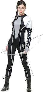katniss costume the 25 best katniss costume ideas on diy katniss