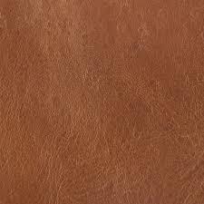 Saddle Brown Leather Sofa Cabot Sofa In Saddle Brown Leather Design By Gus Modern U2013 Burke Decor