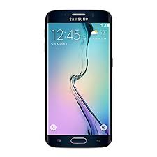 amazon unlocked phones black friday amazon com samsung galaxy s6 edge sm g925 factory unlocked