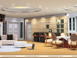 interior exterior plan circular square dining room design