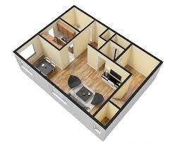 floor plans short hills gardens apartments for rent in millburn nj