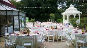 patio heater rental los angeles prime events party rental party table rentals canopy tent