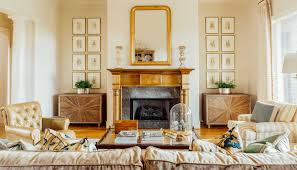 Photos Of Traditional Living Rooms by Awesome Traditional Living Room Photos Rugoingmyway Us