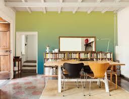 Wohnzimmer Streichen Ideen Tipps Wohnzimmer Ideen Wand Streichen Grau Rheumri Com Rume Streichen