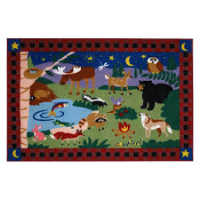 Large Area Rugs Lowes by Floor Interesting Ikea Rugs 8x10 Design For Your Great Flooring