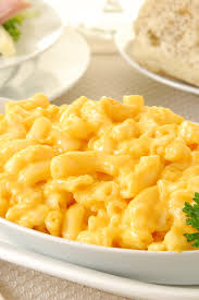 stove top macaroni and cheese weight watchers kitchme