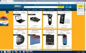 upcoming flipkart big billion day sale 2017 shop more u0026 save more