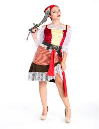 pirate costume halloween city online buy wholesale female pirate clothing from china female