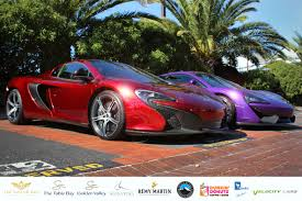 golden super cars the grand run cape town table bay hotel to golden valley