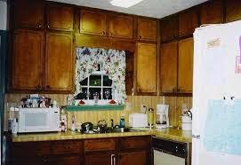 Refacing Kitchen Cabinets Diy Reface Kitchen Cabinets 2015 U2014 Alert Interior Reface Kitchen