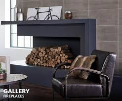 Fireplace Superstore Des Moines by Floor U0026 Decor High Quality Flooring And Tile