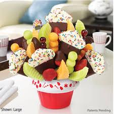 fruit arrangements houston edible arrangements 10 photos 11 reviews gift shops 1801