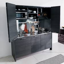 Compact Kitchen Designs Compact Kitchen Designs For Small Spaces Everything You Need In