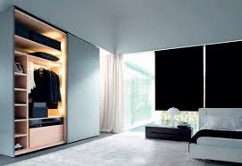 wonderful decorating ideas using rectangular brown wooden shelves