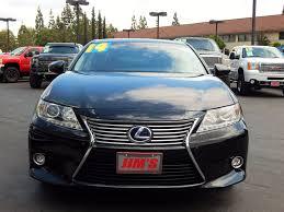 lexus es300h co2 2014 used lexus es 300h 4dr sedan hybrid at jim u0027s auto sales