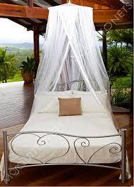 mosquito net for bed mosquito net for bed