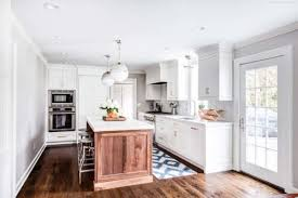 mixing kitchen cabinet wood colors mixing kitchen cabinet styles and finishes kountry kraft