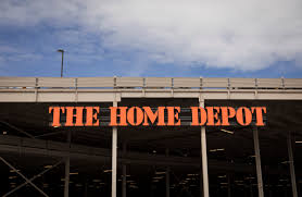 home depot u2013 consumerist