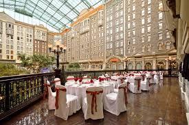 Sams Town Casino Buffet by Book Sam U0027s Town Hotel U0026 Gambling Hall In Las Vegas Hotels Com