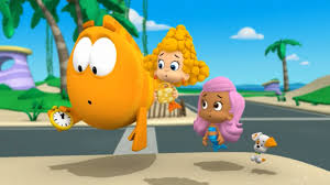 image guppy style 63 png bubble guppies wiki fandom powered