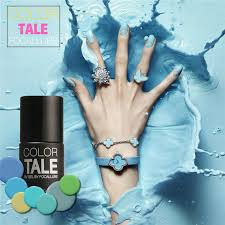 aliexpress com buy focallure 12 win grey uv nail polish uv gel