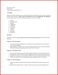 quotation marks end of sentence using quotes in a sentence page 6 the best quotes u0026 reviews