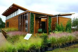 environmentally house plans eco home plans watershed house environmentally
