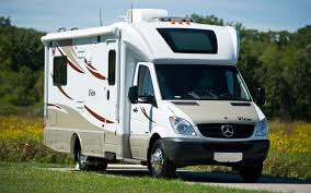 recreational vehicle shipments rise 11 percent in first quarter