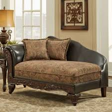 Contemporary Chaise Lounges Chairs Chaise Lounge Two Toss Pillows As Shown Decoration Arlene