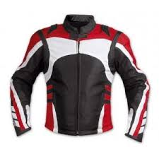 gsxr riding jacket motorcycle leathers custom motorcycle jackets lusso leather
