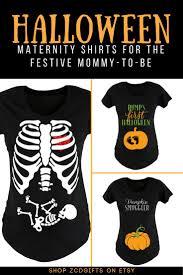 98 best halloweenies images on pinterest halloween maternity