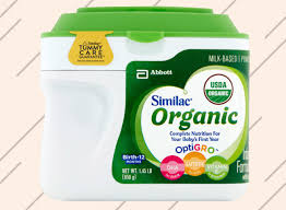 Similac Total Comfort For Constipation Best Baby Formulas