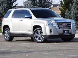 used suv crossover for sale boise id page 2 cargurus