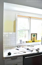 kitchen backsplash tin backsplash tin kitchen backsplash faux tile adorable for tiles