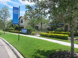 Decorating Model Homes Decorating Ideas In Tampa Bay Model Homes Tampa Bay Real Estate